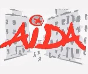 aida_logo_alto