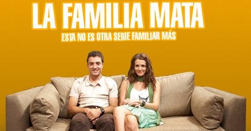 familiamata