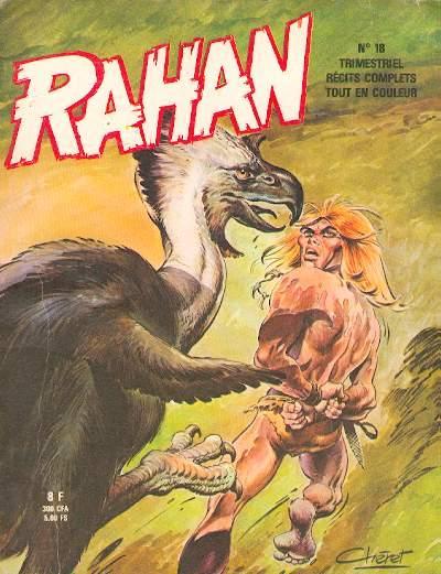 1986534-rahan118_31102003_super