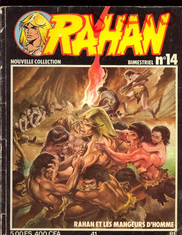 rahan14