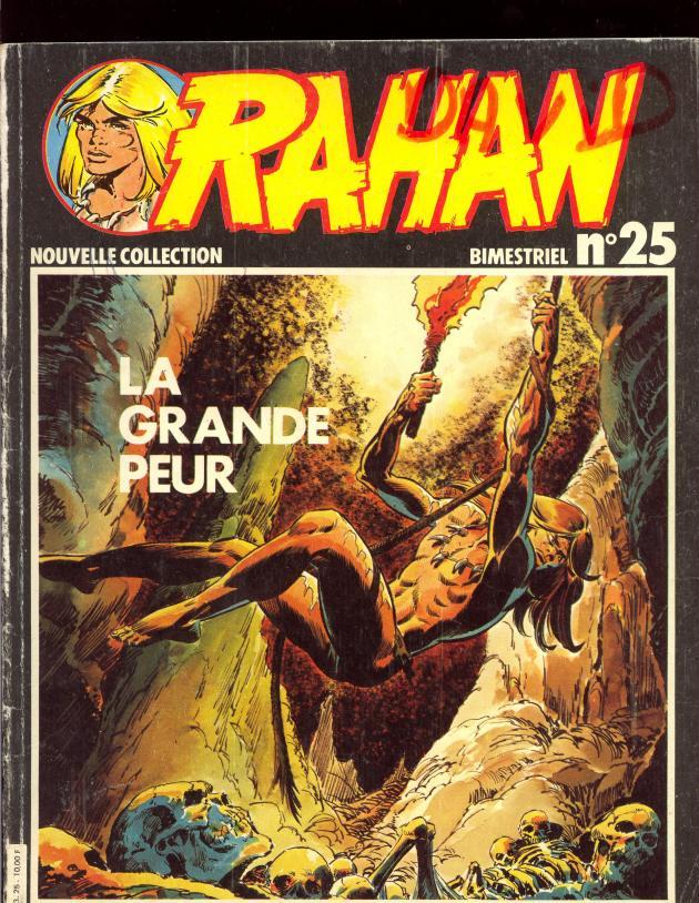 rahan25